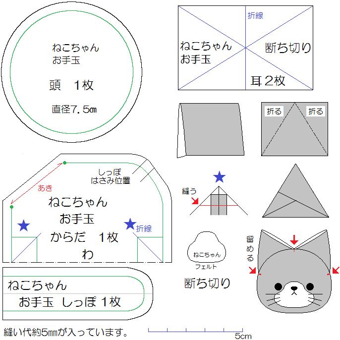 お手玉ねこちゃん(おすわり型).png