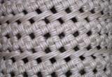 石畳編みとコイリングアップ.jpg