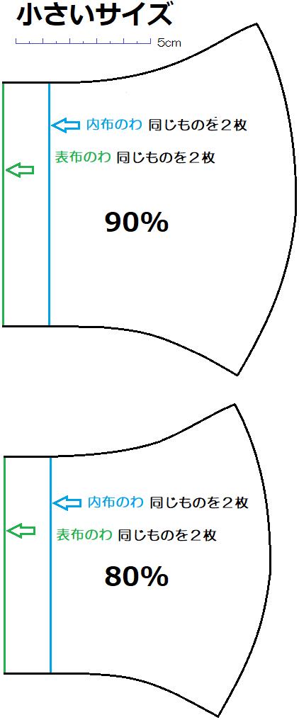 立体マスク型紙90% 80%.png