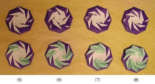 花紋折り畳紙変形平行切_正八角形.JPG